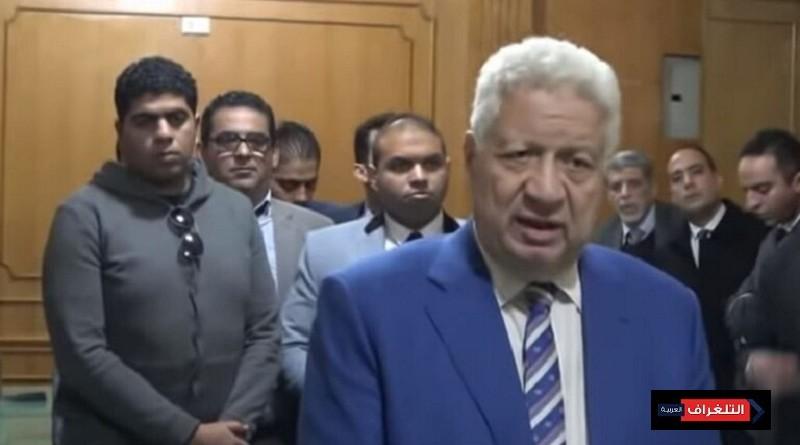 منصور يهدد بالتصعيد إن لم تستجب قطر لمطلبه