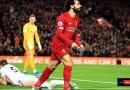 ليفربول وشوروسبري تاون كأس الإتحاد الإنجليزي