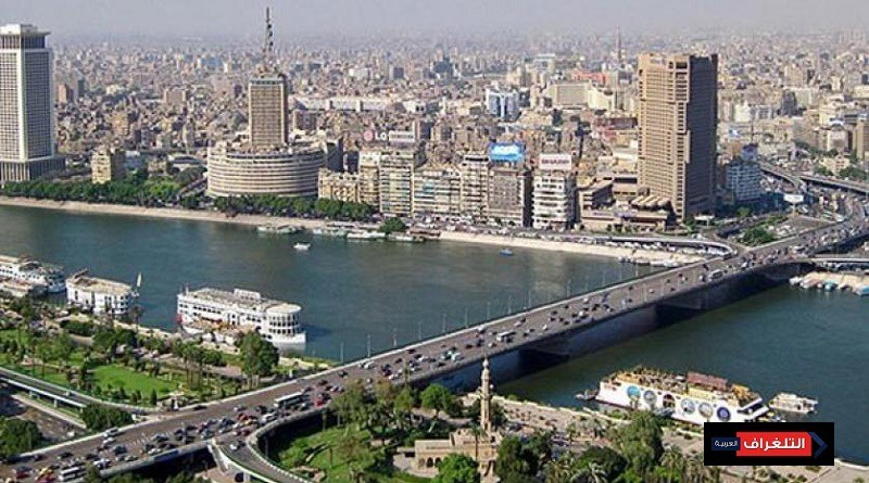 مصر تعلن اكتشاف أول إصابة بفيروس كوفيد 19 على أرضها