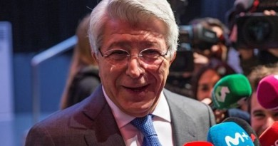 إنريكي سيريزو