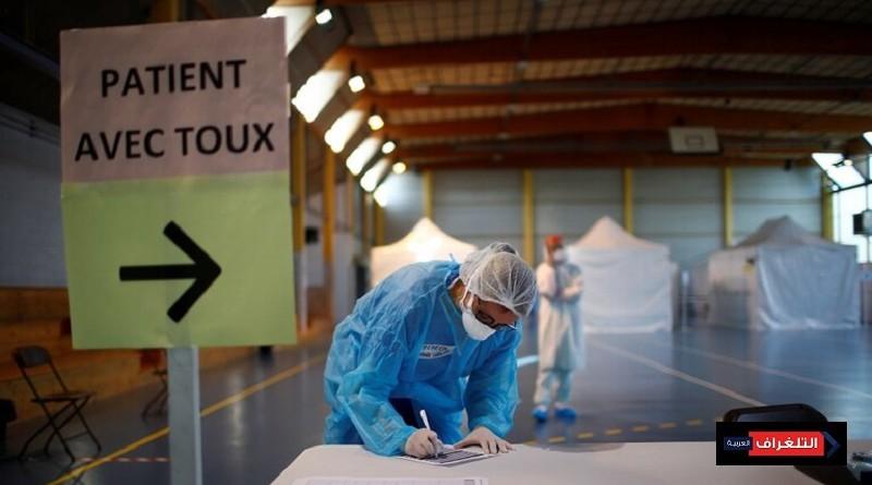 """فرنسا تسمح باستخدام """"الكلوروكين"""" لعلاج مرضى فيروس كورونا"""