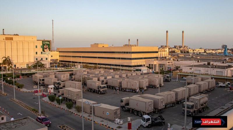 السعودية تُسجل 133 إصابة ووفاة واحدة جديدة بفيروس كورونا خلال يوم