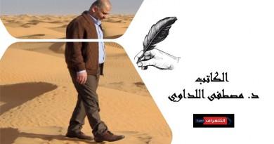 مصطفى اللداوي يكتب: الإسرائيليون يستعيدون بالضمِ يهودا والسامرةَ