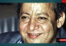 وفاة الفنان المصري الكوميدي جورج سيدهم