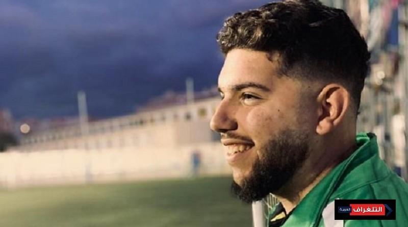 أول حالة وفاة بفيروس كورونا في عالم كرة القدم
