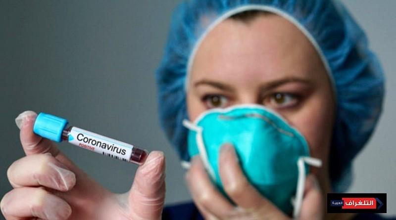كيف تحمى نفسك من فيروس كرونا ؟
