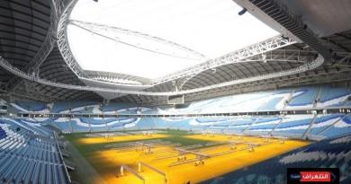 تأجيل التصفيات الآسيوية المؤهلة لكأس العالم 2022