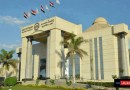اعلام مصر للعلوم والتكنولوجيا تدشن حملتها الثانية لمواجهة فيروس كورونا