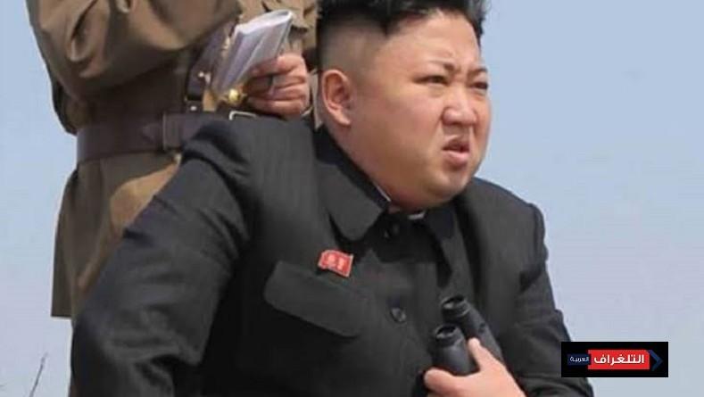 غياب للمرض ام للوفاة ؟. تصاعد التكهنات بشأن زعيم كوريا الشمالية