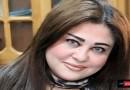 مساعد رئيس حزب الوفد: الاطباء سطروا دورا بطولي في مواجهة فيروس كورونا