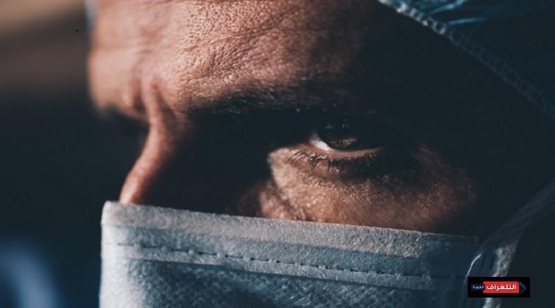 أقنعة الوجه هل تقلل من انتشار فيروس كورونا ؟