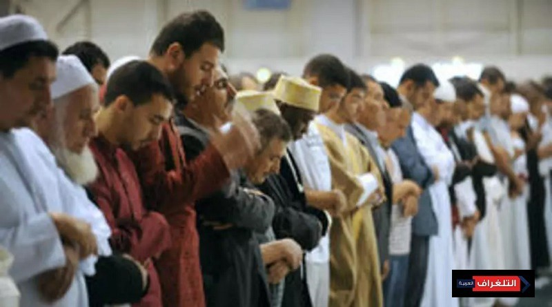 رمضان في زمن كورونا: العالم الإسلامي أمام المجهول بسبب الجائحة