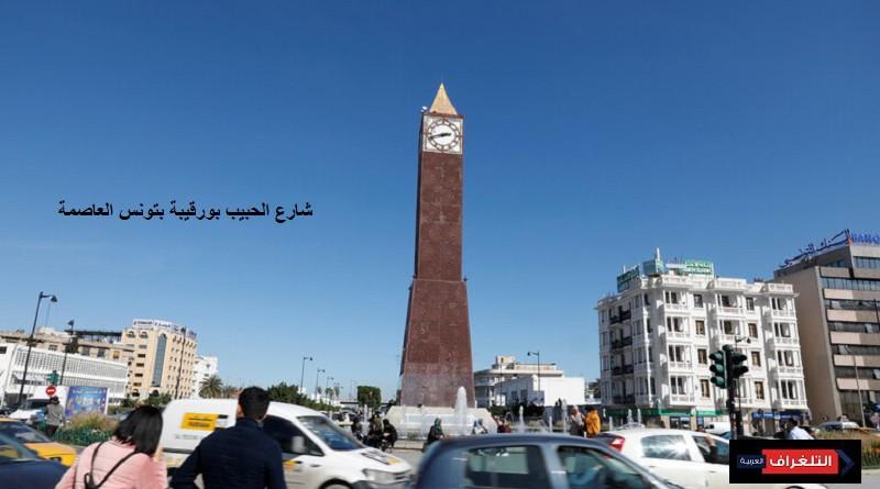 تونسي يروي كيف تغلّب على كورونا بالأعشاب والعصير رغم السكري الذي يعانيه