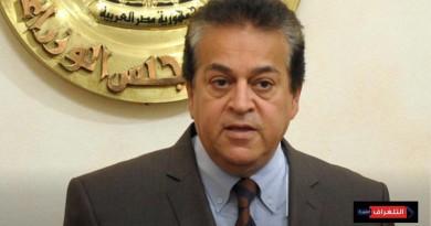 مصر تعلن الحصول على عينات من دواء ياباني يقضي على فيروس كورونا في 4 أيام