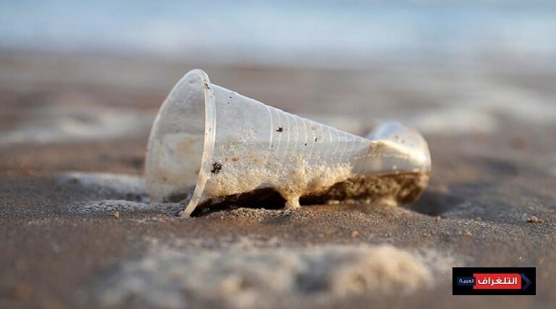 """اليونان تتخلى عن """"المواد البلاستيكية ذات الاستخدام الواحد"""""""