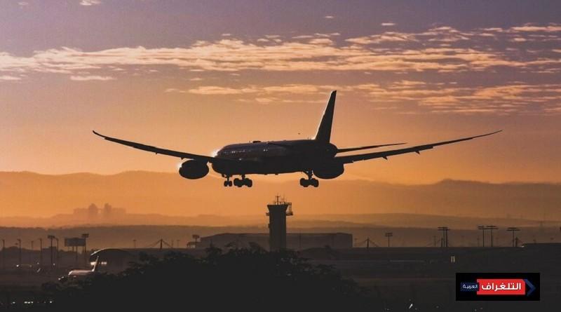بوينج وإيرباص تدرسان كيفية انتشار كورونا على طائراتها