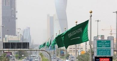الجدعان: السعودية تعتزم اتخاذ إجراءات صارمة ومؤلمة لمواجهة أزمة كورونا