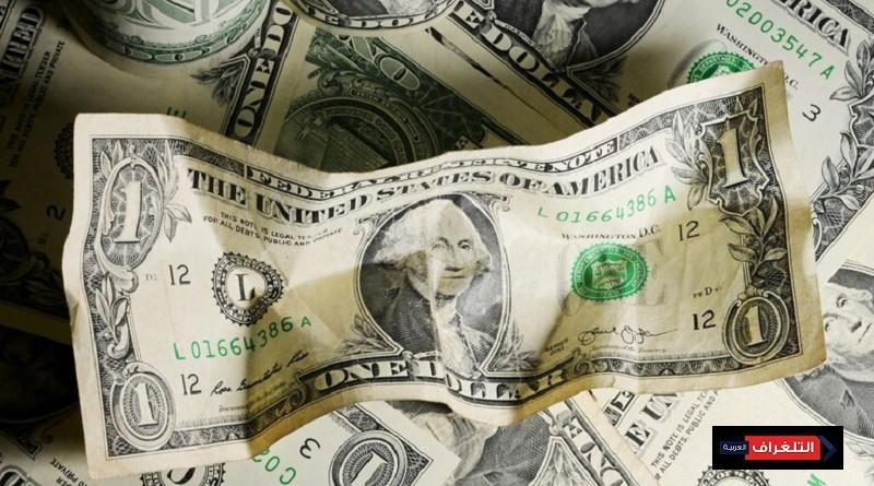 مؤسسة إعلامية تصدر اكثر من 9 صحف يومية تباع بأقل من 1 دولار