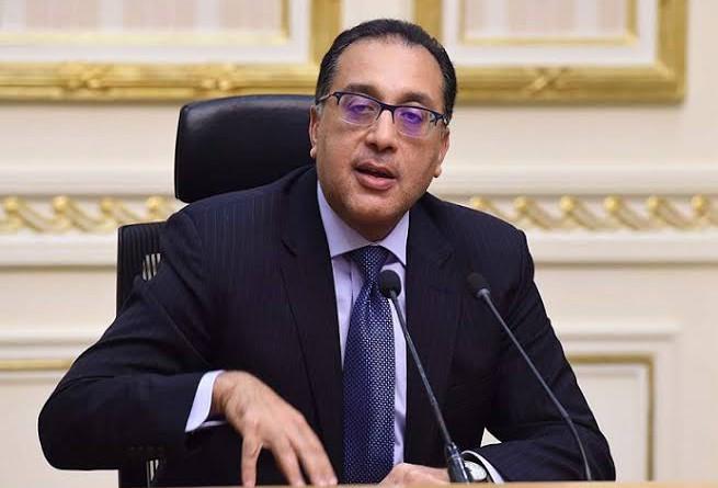 مجلس الوزراء يصدر قرارات هامه خاصه بالحظر بعد العيد