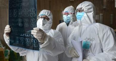 الصين تعلن اعتماد أول لقاح وقائي لفيروس كورونا