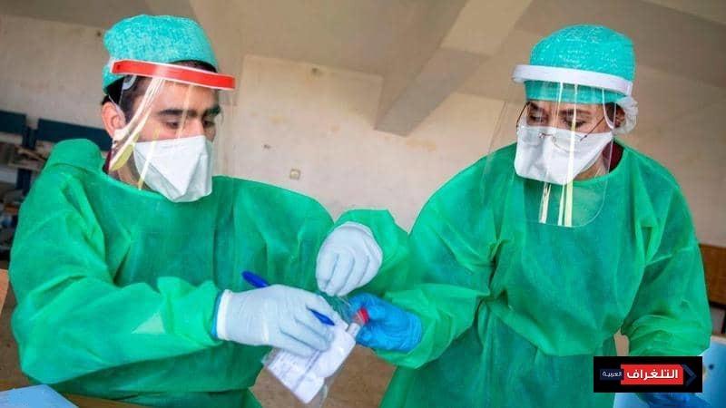 المغرب فرض حجرا صحيا لاحتواء فيروس كورونا