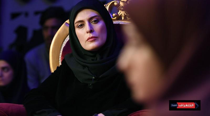 """عرض فيلم """"يلدا"""" المشترك مع الفارابي للسينما في مجموعة تجربة الفن في إيران"""