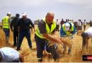 في ذكرى النكسة: فتح تؤكد أنها قادرة على تغيير قواعد الاشتباك مع الاحتلال