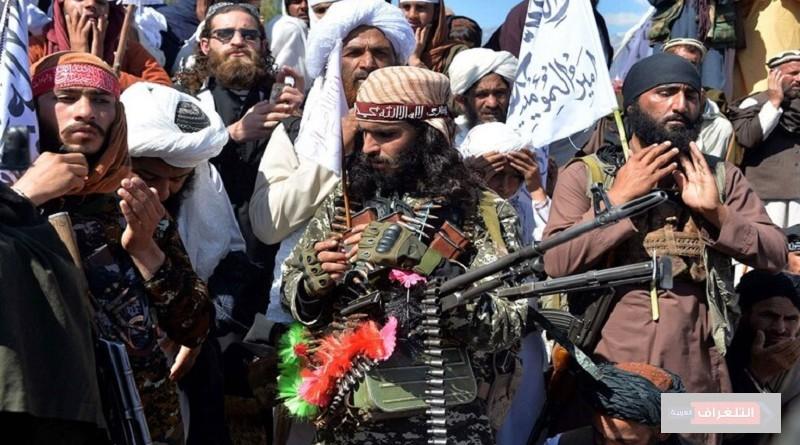 تركي الفيصل يكشف دور السعودية بدعم المجاهدين فى أفغانستان وعلاقتها ببن لادن