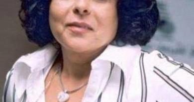 نعيد نشر مقاله اسعاد يونس والتى تم حذفها بعد اتهامها بالتنمر و الهجوم عليها من المتابعين