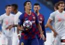 اهداف مباراة برشلونة وبايرن ميونخ دوري أبطال أوروبا