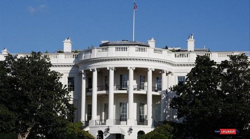 صفقة مغرية عرضها البيت الأبيض مقابل التطبيع مع إسرائيل
