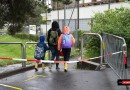 دراسة علمية: إغلاق المدارس ساعد على الحدّ من انتشار فيروس كورونا