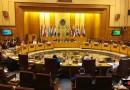 الإمارات تُوقع اتفاقية استضافة المقر الدائم للبرلمان العربي للطفل