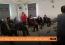 صالون إلهام عفيفي يستضيف مبدعي شعراء سيناء بمكتبة مصر العامة