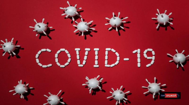كورونا وخمس معلومات يجب معرفتها حول كيفية تطور الفيروس