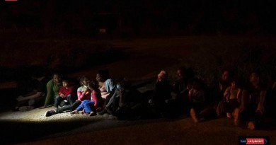 US taps groups to pick asylum-seekers to allow into country