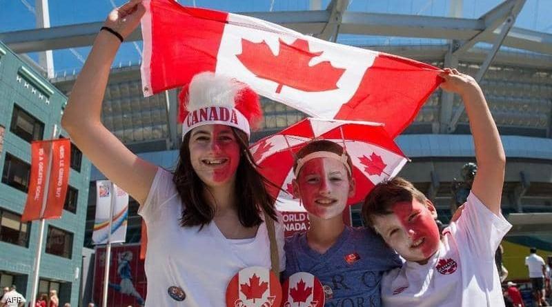 مدن كندا الكبرى ترفض استضافة مونديال 2026