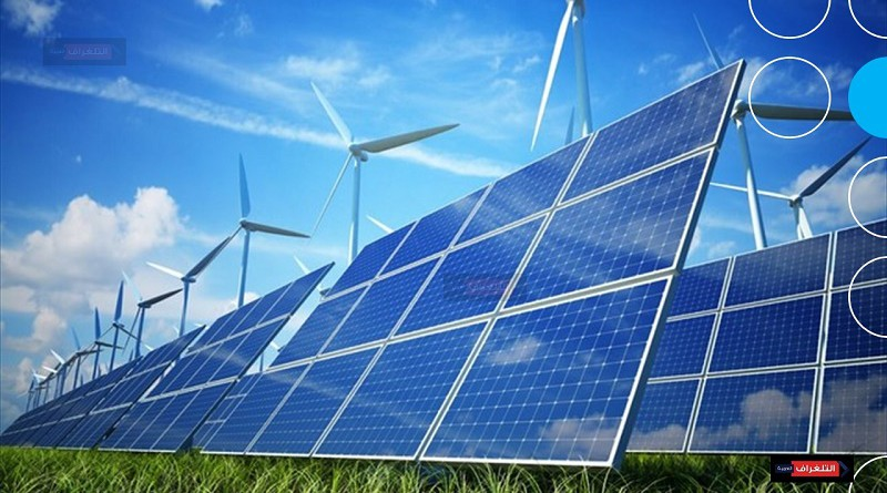 Germany commits EUR100 million to SEFA to unlock private investment in renewable energy