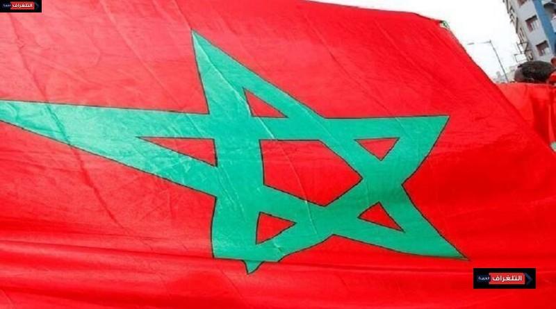 المغرب تعلن عن 26 وفاة و1620 إصابة جديدة بكورونا