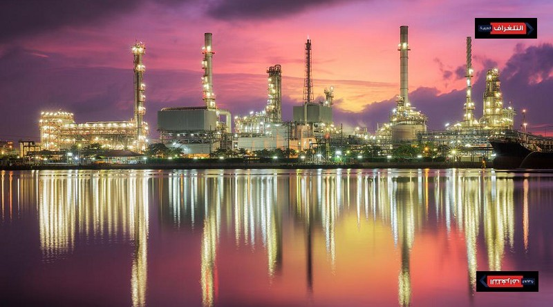 Exploration and Investment Opportunities in Mauritania's Petroleum Industry