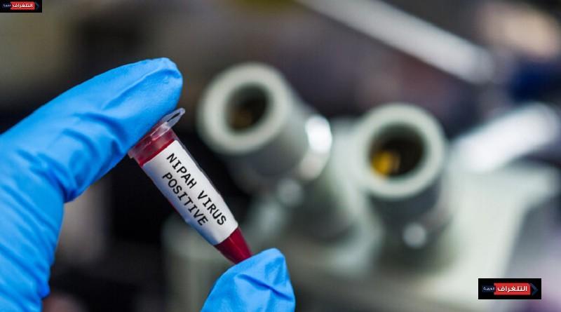 """متغير من نوع دلتا فيروس قد يكون""""التهديد الوبائي القادم"""""""